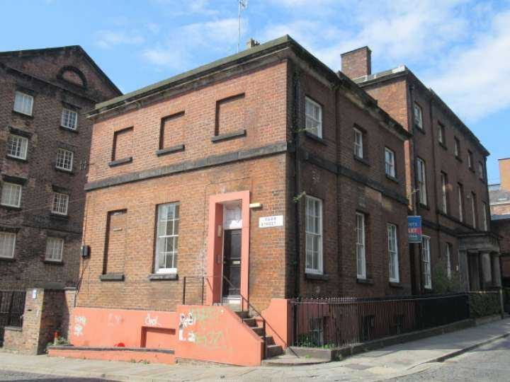 80% SALES SECURED AT SMITH AND SONS PROPERTY AUCTION