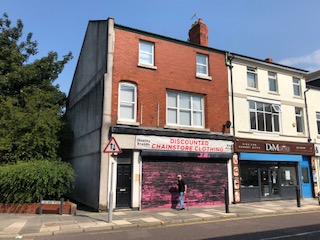 226_Liscard_Rd_front.jpg