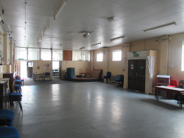 St_Pauls_parish_hall_2.JPG