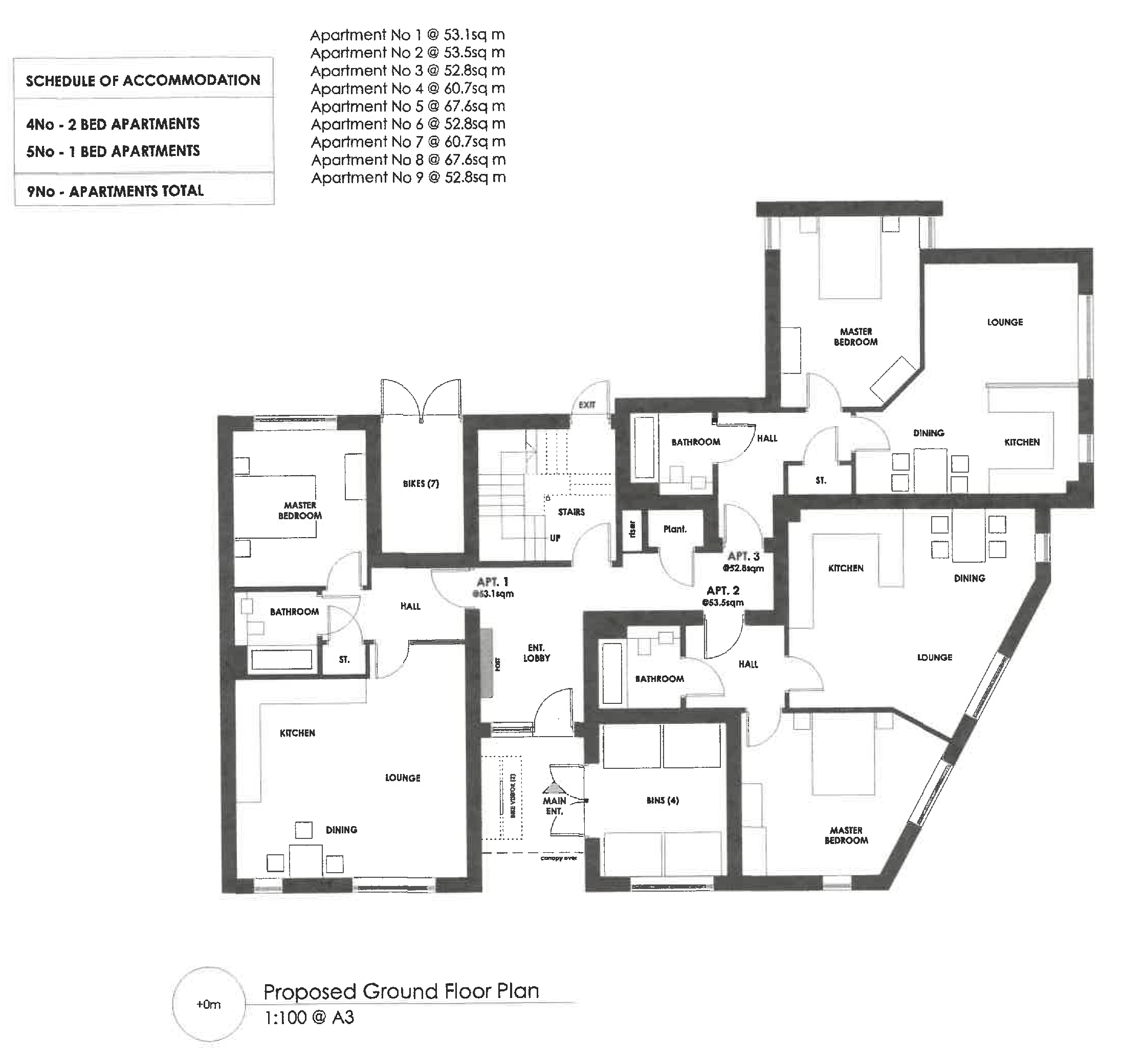 Westbourne_Road_-_ground_floor_Plan.jpg
