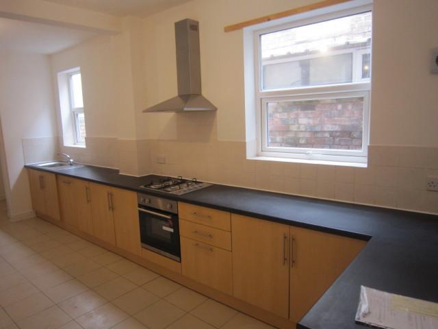 Impressive Westbourne_kitchen. 640 x 480 · 61 kB · jpeg