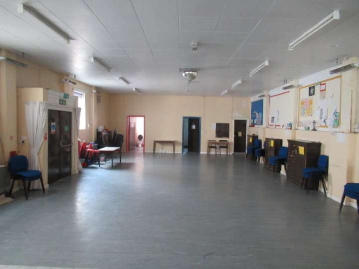 St_Pauls_parish_hall.JPG