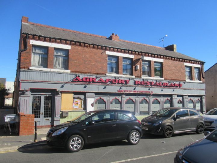 1/7 Cambridge Road, Ellesmere Port